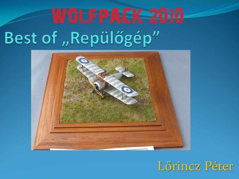 """Best of """"Repülőgép Lőrincz Péter"""