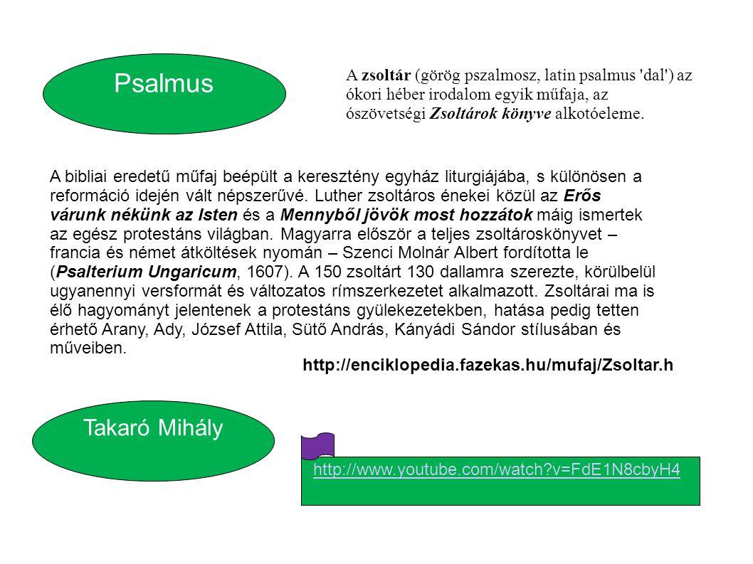 http://enciklopedia.fazekas.hu/mufaj/Zsoltar.h