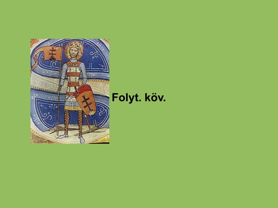 Folyt. köv. 27