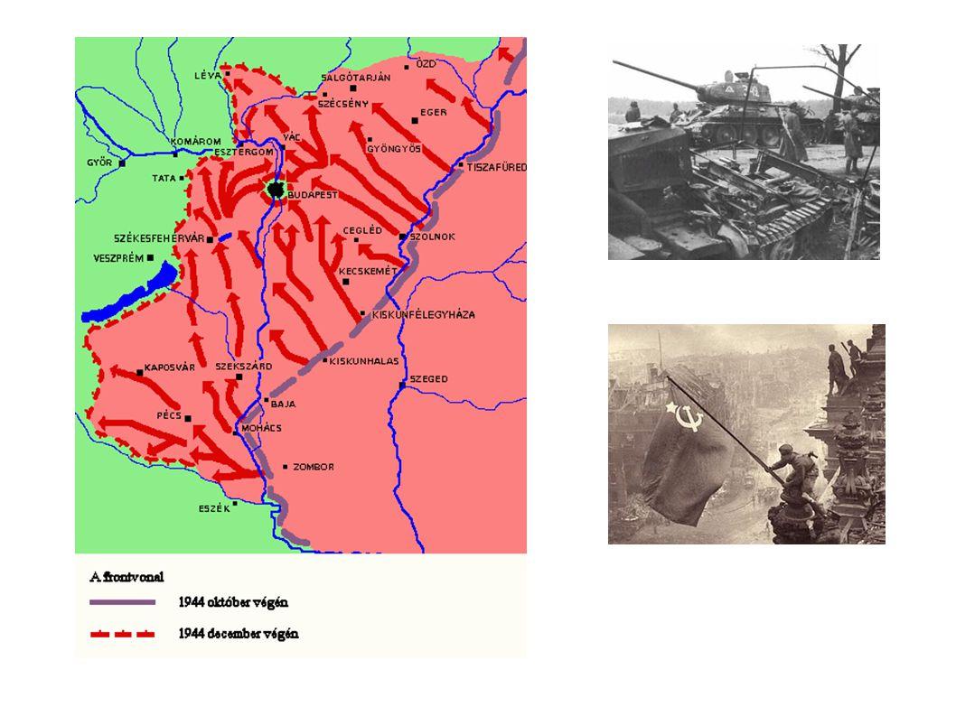 Tk 6 -200. old) 1944 decemberének utolsó napjaiban a 2. és 3