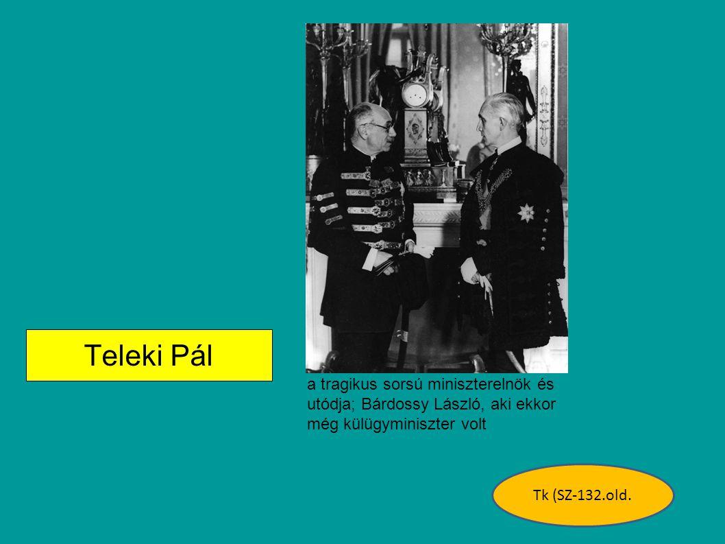 Teleki Pál http://www.fn.hu/tudomany/20091009/hitler_utalta_magyarokat/