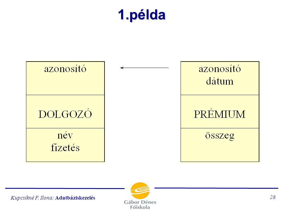 1.példa
