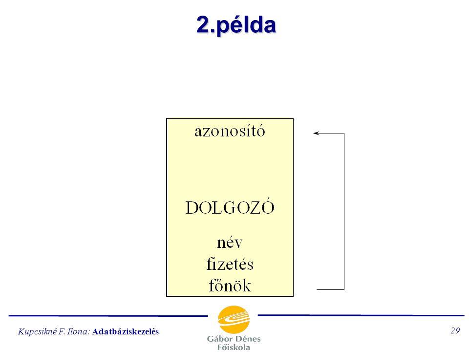 2.példa