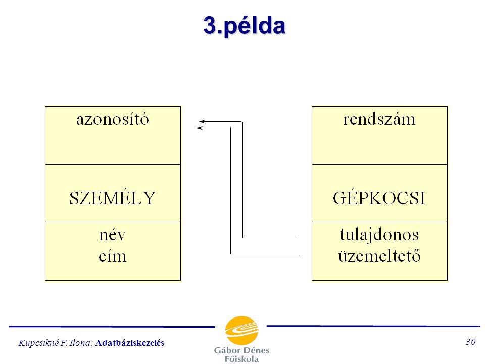 3.példa