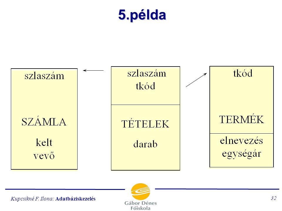 5.példa