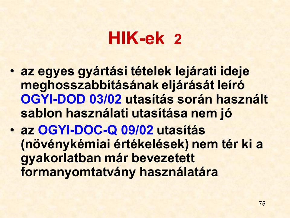 HIK-ek 2