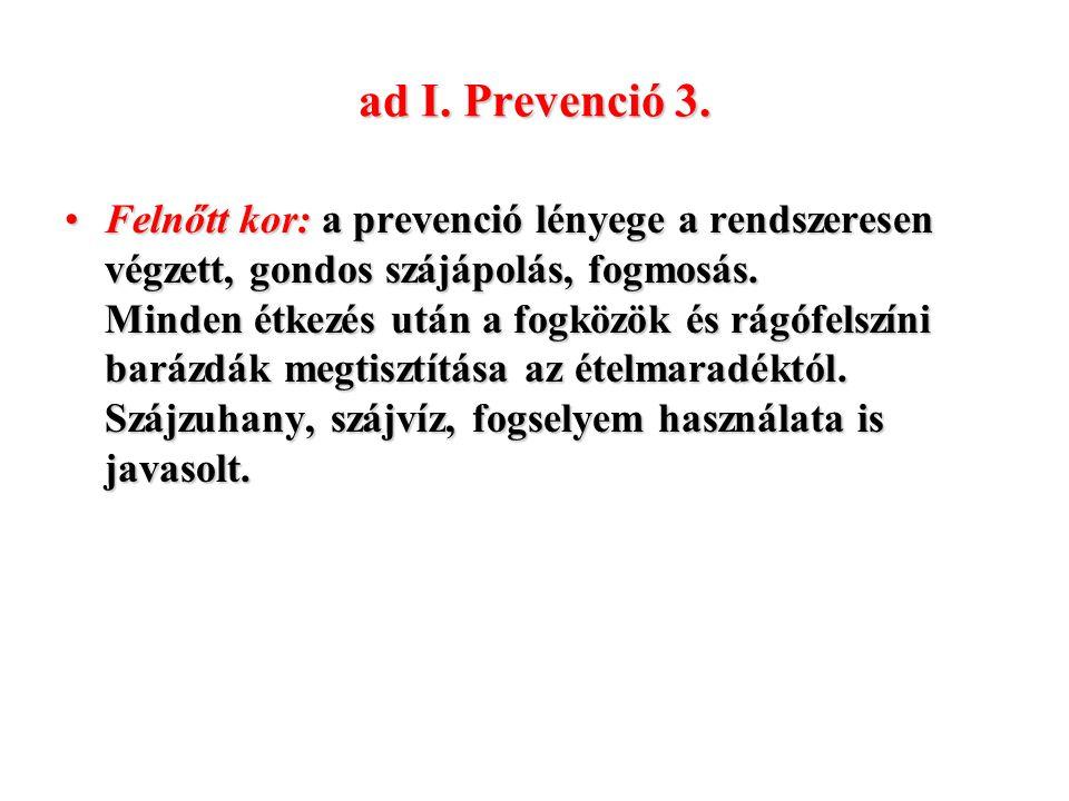 ad I. Prevenció 3.