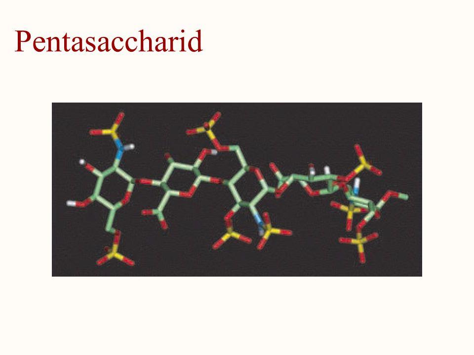 Pentasaccharid