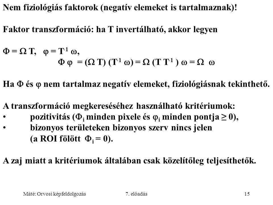   = ( T) (T-1 ) =  (T T-1 )  =  