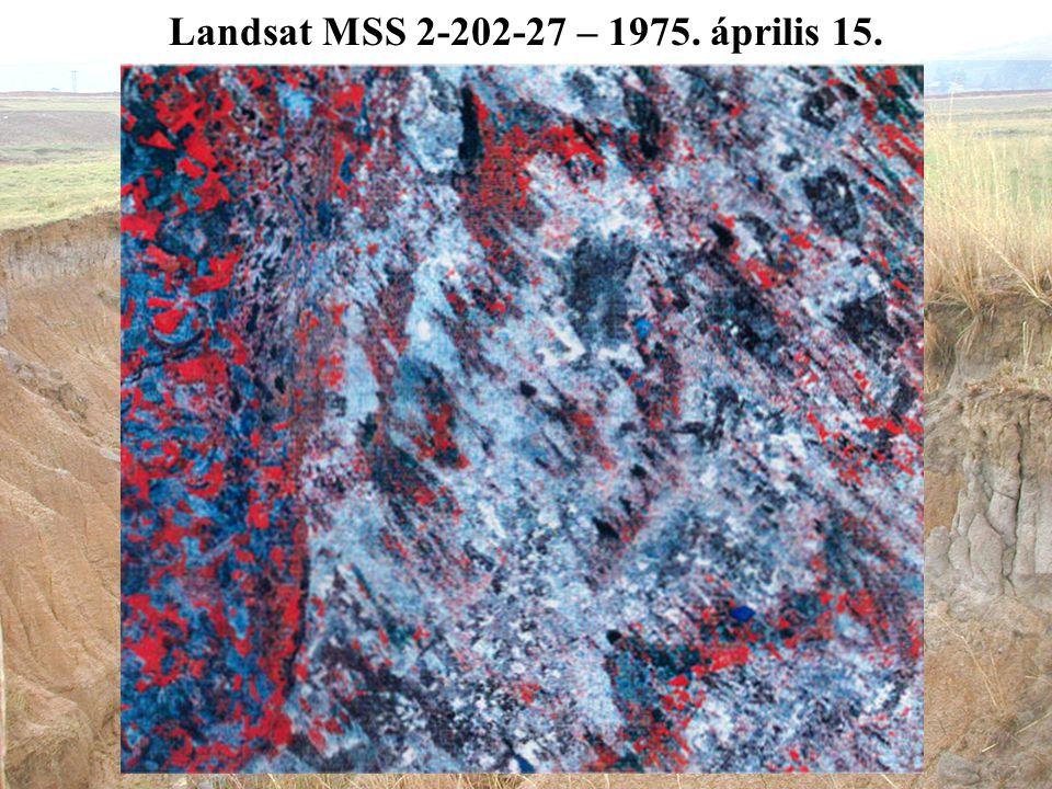 Landsat MSS 2-202-27 – 1975. április 15.