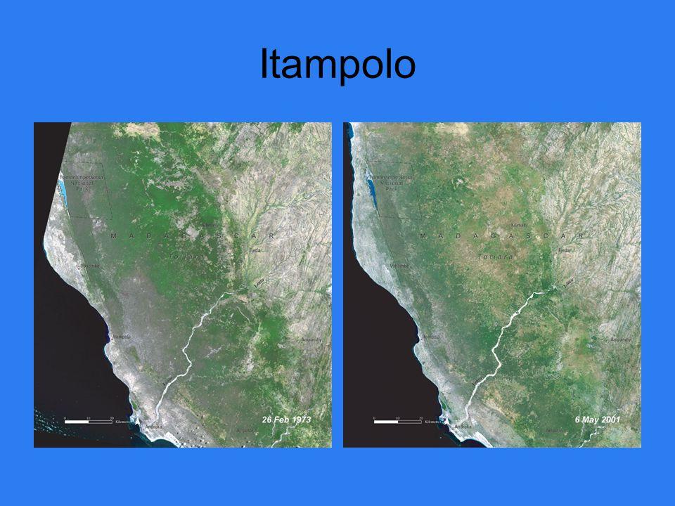 Itampolo
