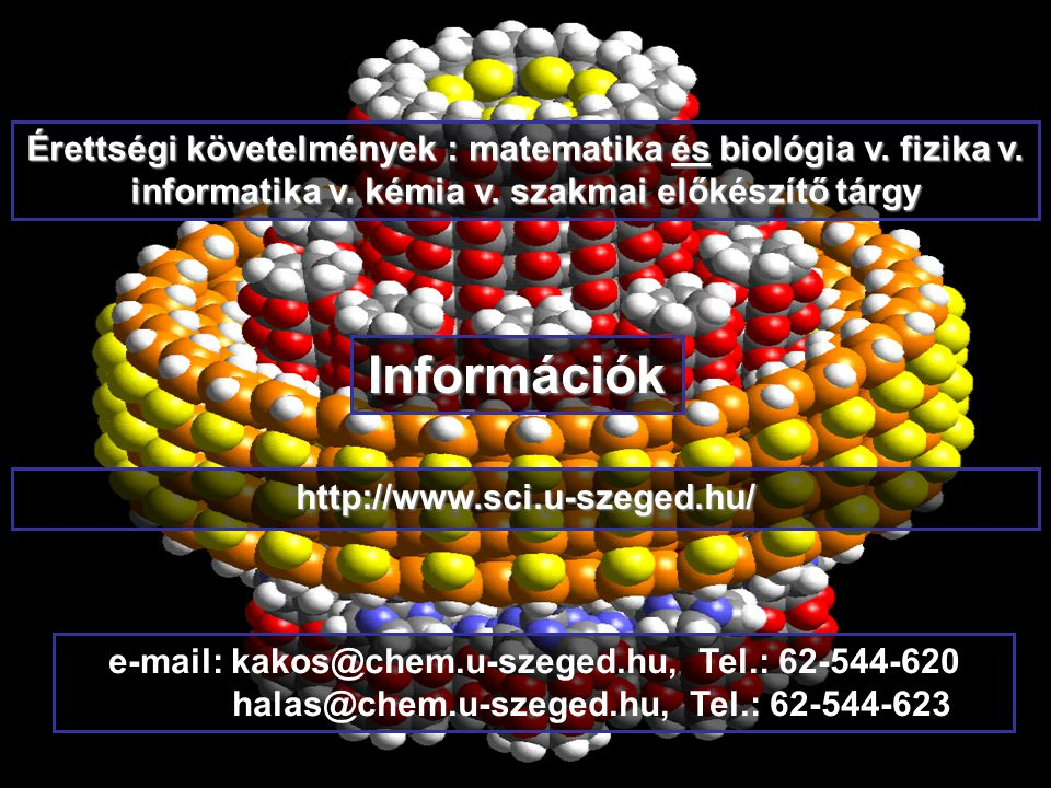 halas@chem.u-szeged.hu, Tel.: 62-544-623