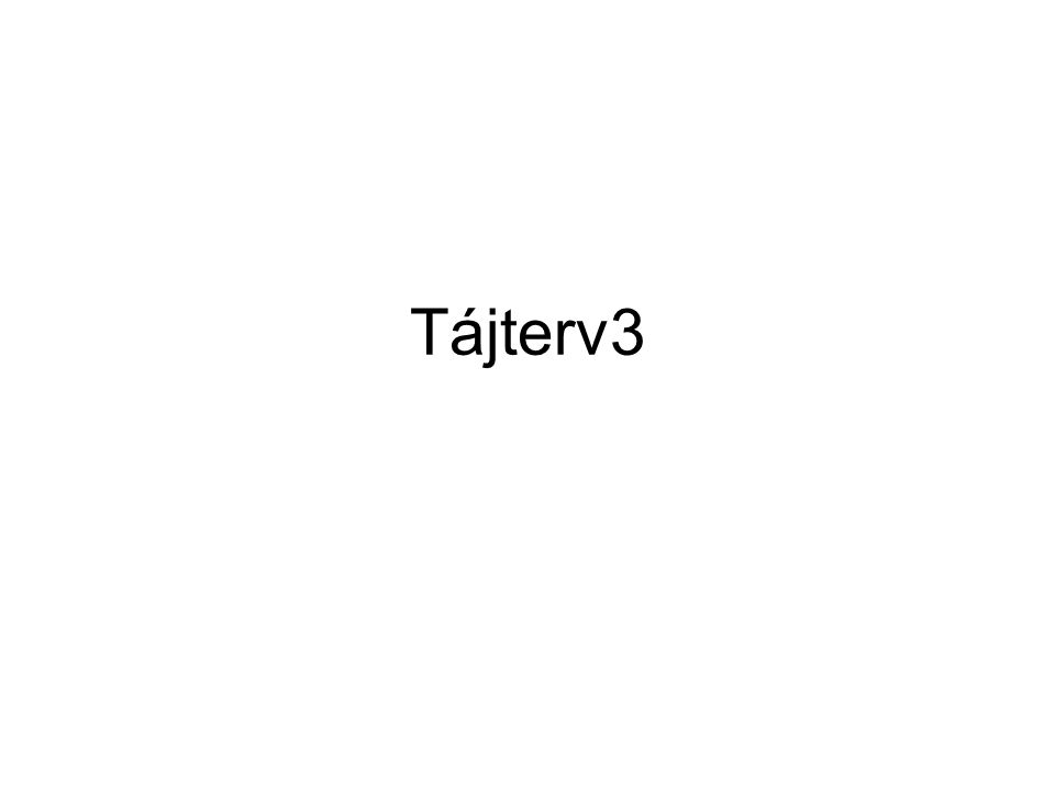 Tájterv3
