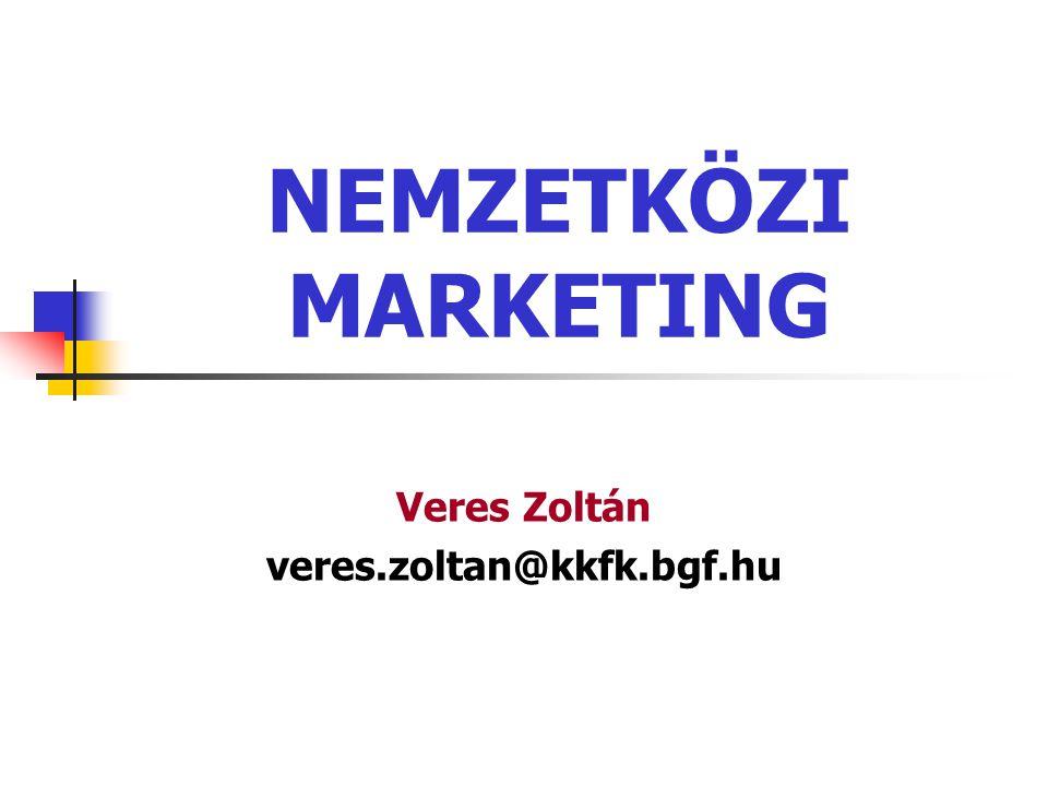 Veres Zoltán veres.zoltan@kkfk.bgf.hu