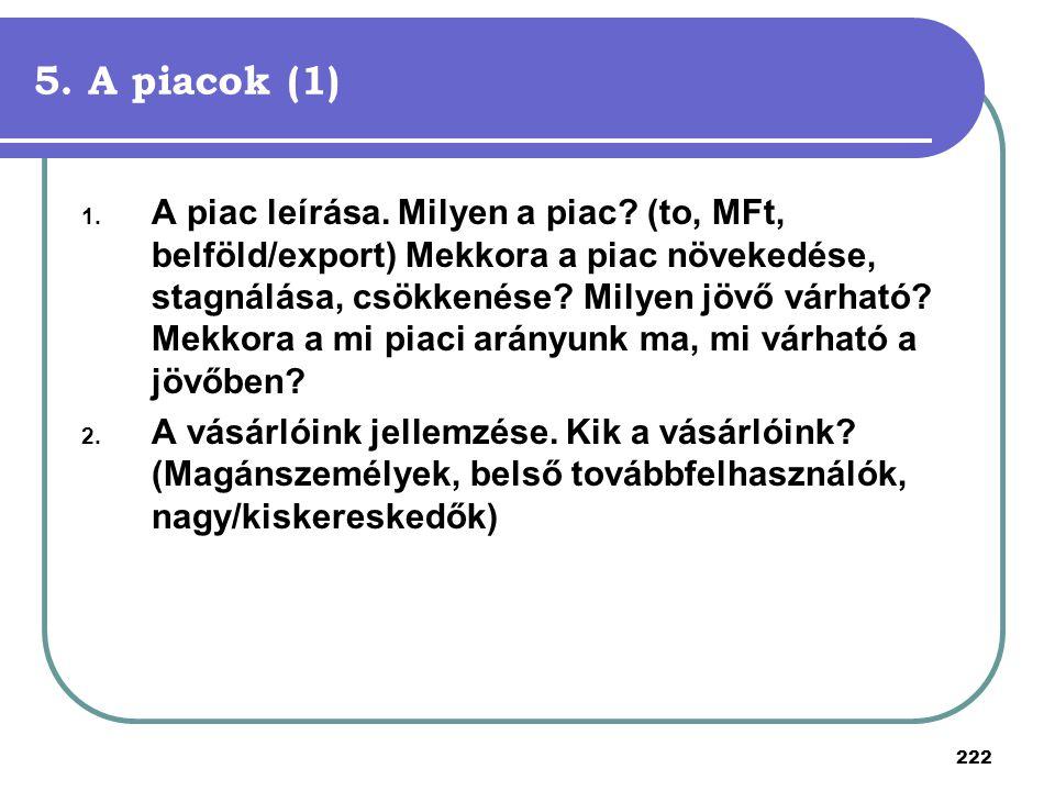 5. A piacok (1)