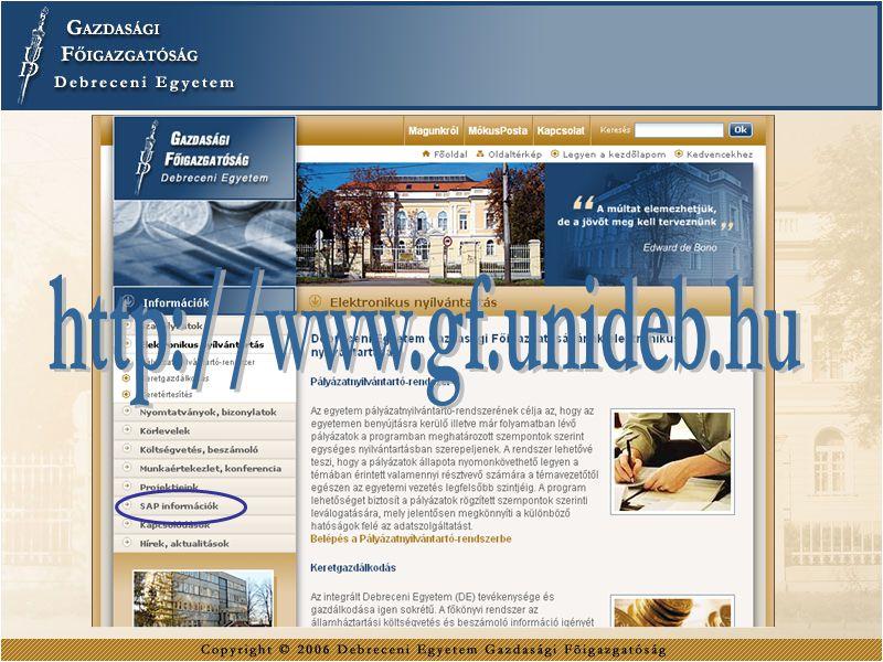 http://www.gf.unideb.hu