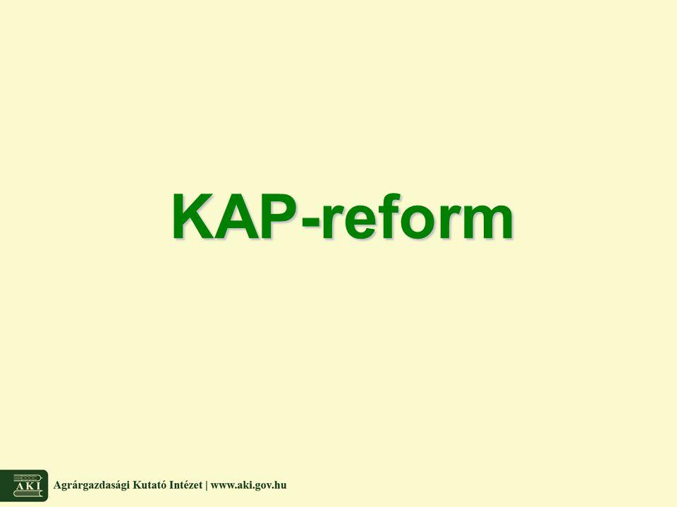 KAP-reform 13
