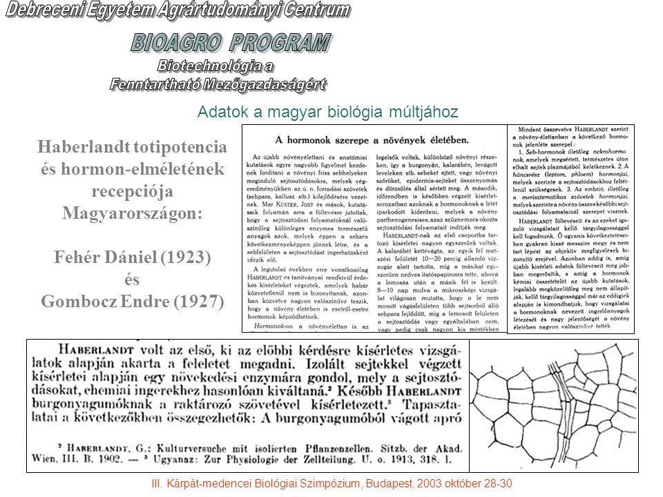 Debreceni Egyetem Agrártudományi Centrum