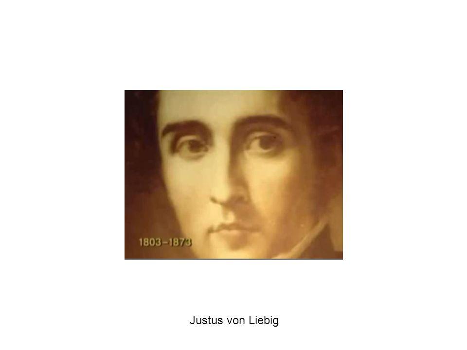 Justus von Liebig 4