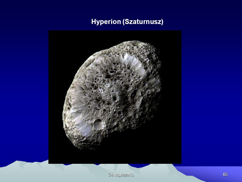 Hyperion (Szaturnusz)