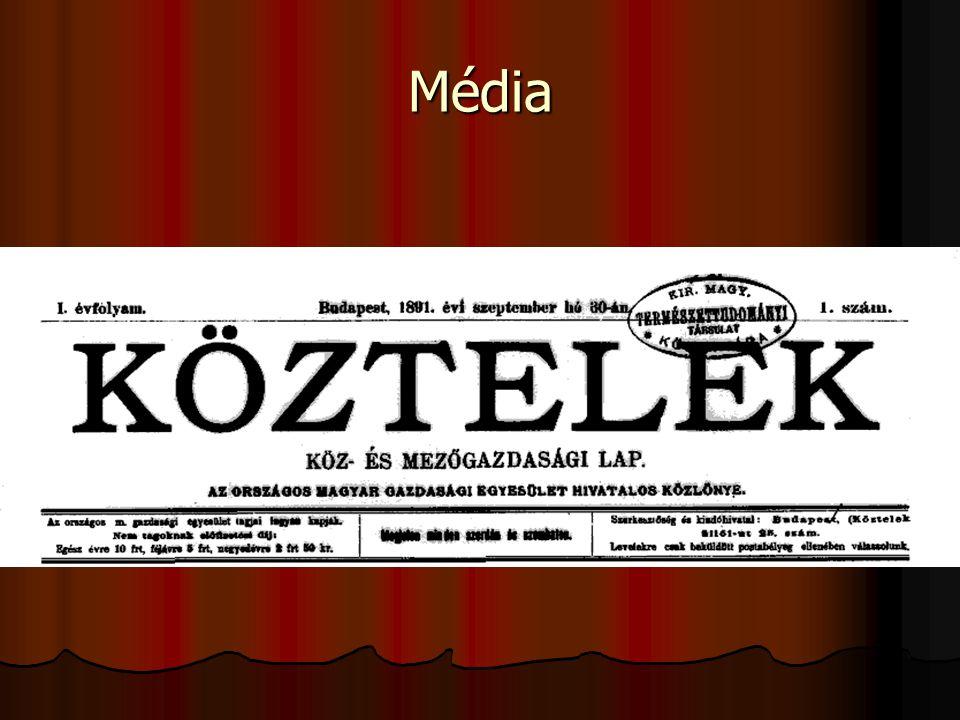Média Eddig 03. 20.
