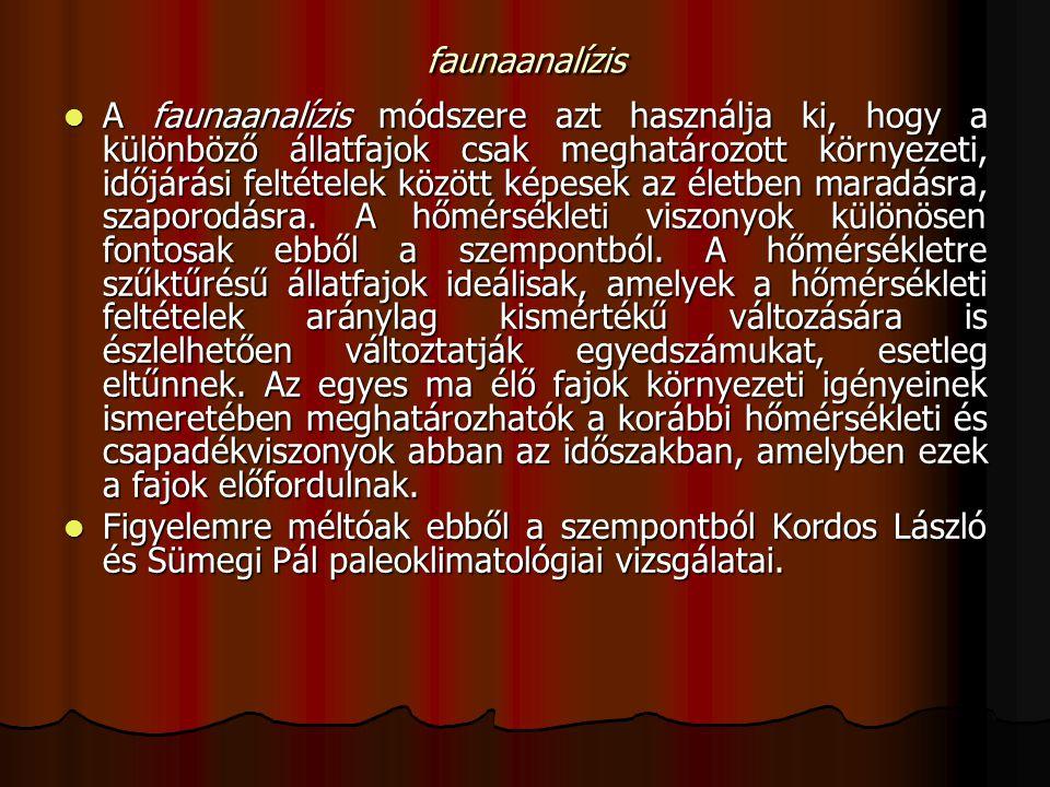 faunaanalízis