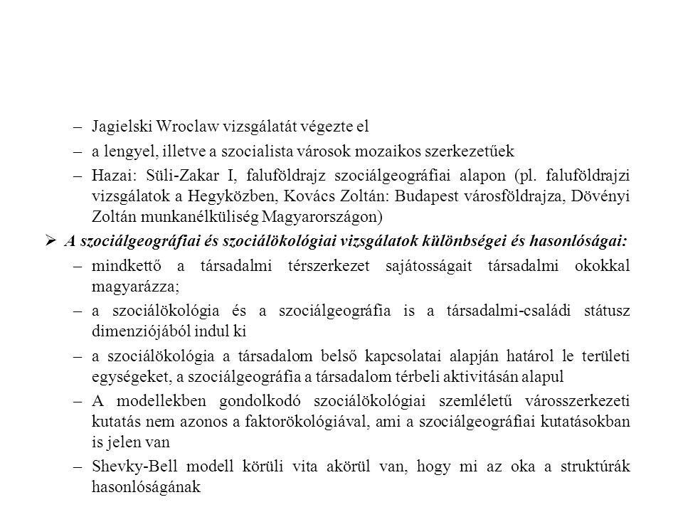 Jagielski Wroclaw vizsgálatát végezte el