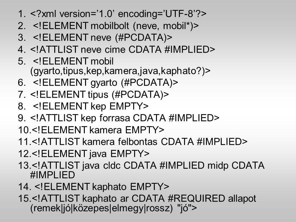 < xml version='1.0' encoding='UTF-8' >