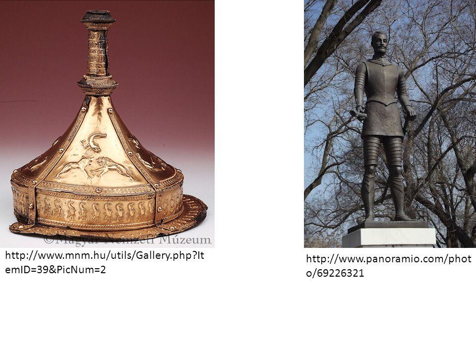 http://www.mnm.hu/utils/Gallery.php ItemID=39&PicNum=2 http://www.panoramio.com/photo/69226321