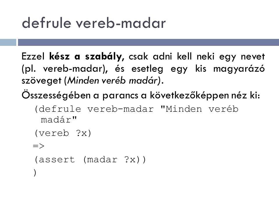 defrule vereb-madar