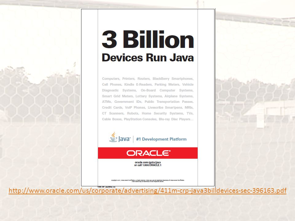http://www.oracle.com/us/corporate/advertising/411m-crp-java3billdevices-sec-396163.pdf