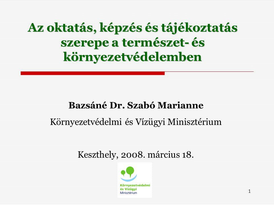 Bazsáné Dr. Szabó Marianne