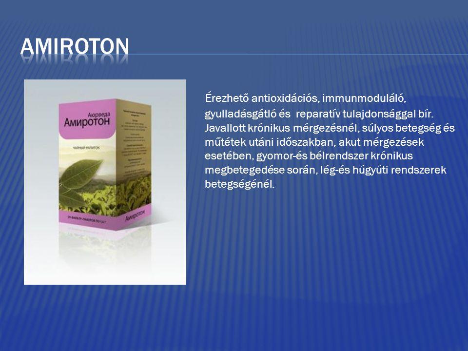 amiroton