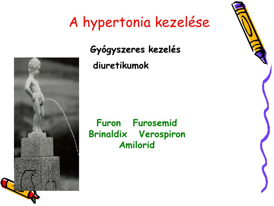 Furon Furosemid Brinaldix Verospiron Amilorid
