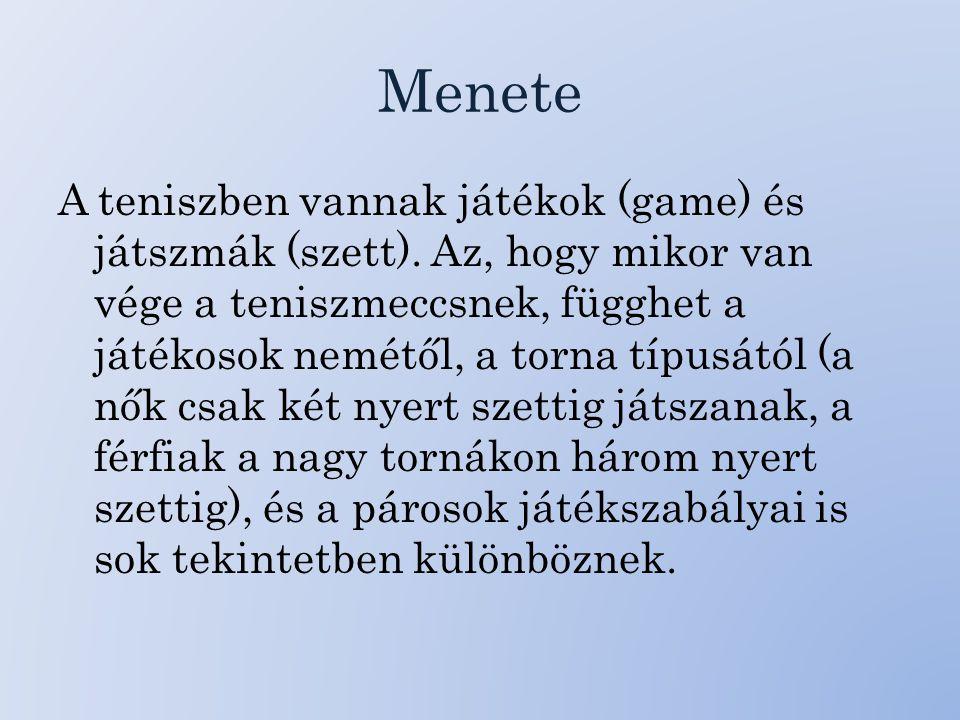 Menete
