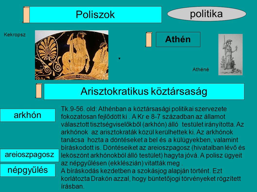 Arisztokratikus köztársaság