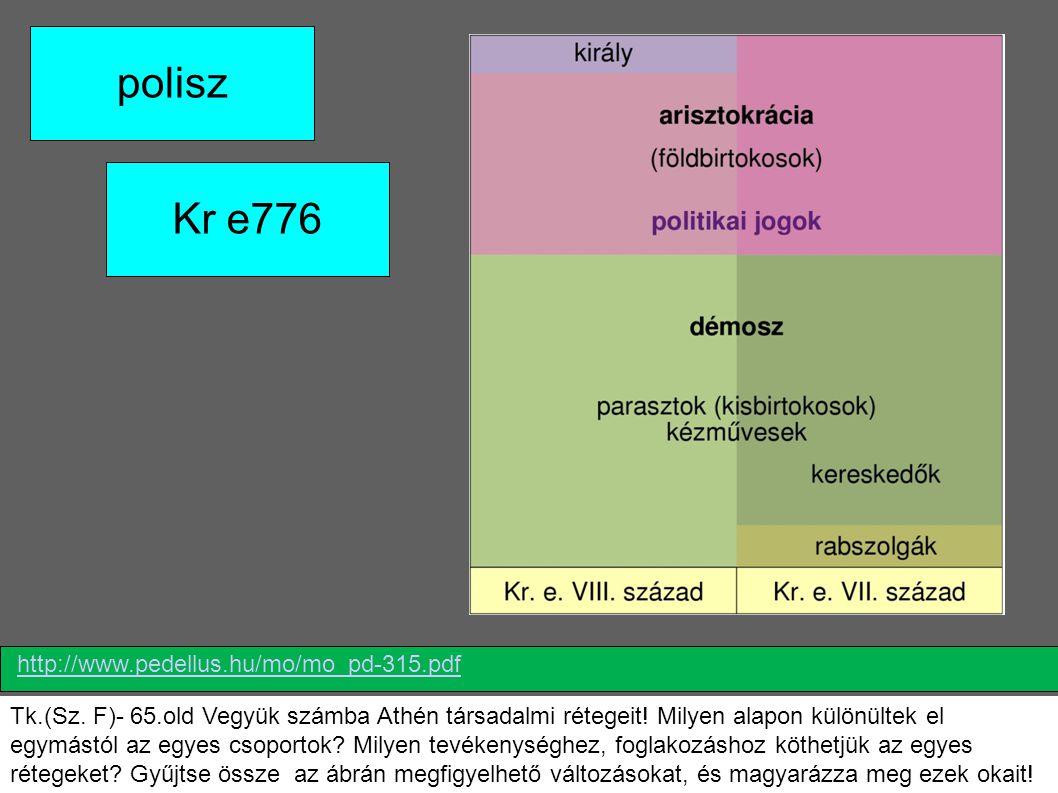 polisz Kr e776 http://www.pedellus.hu/mo/mo_pd-315.pdf