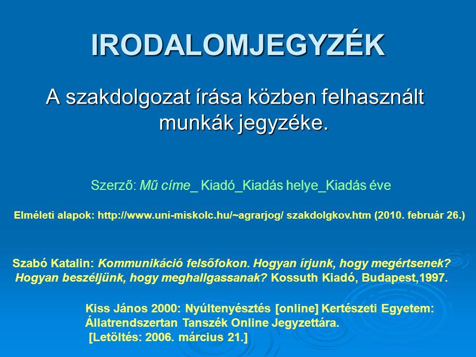 Hogyan beszéljünk, hogy meghallgassanak Kossuth Kiadó, Budapest,1997.