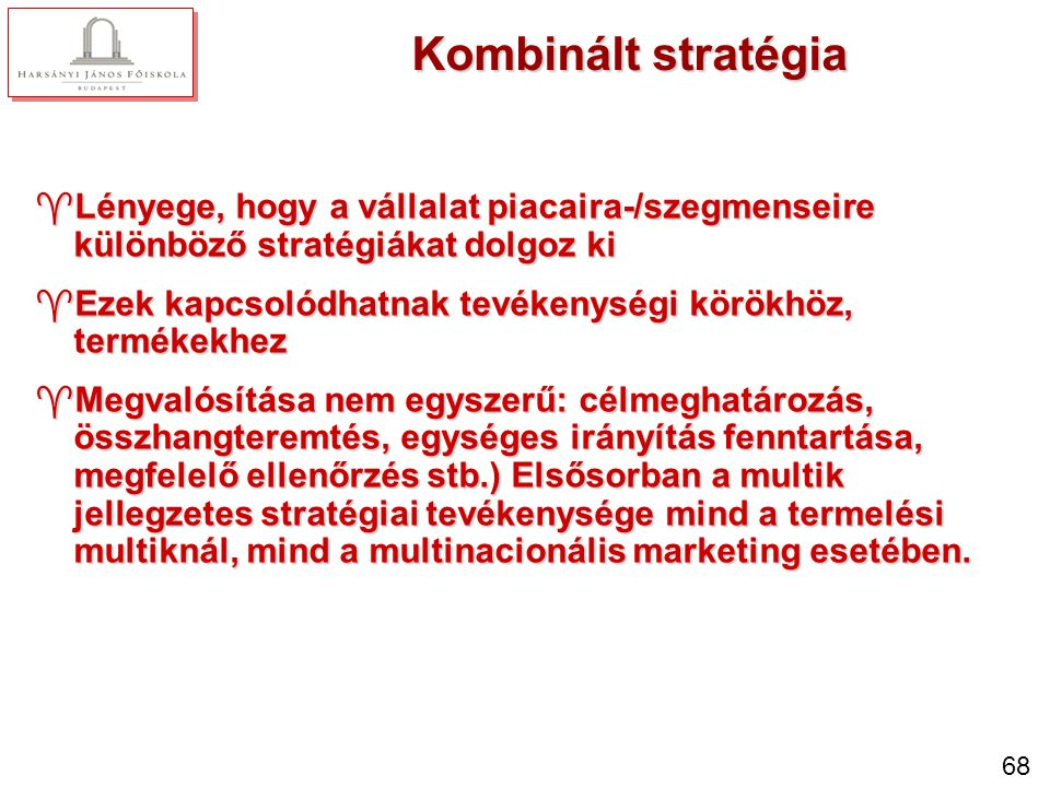 Visszavonulási stratégia