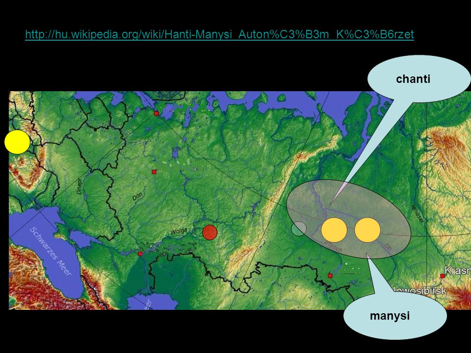 http://hu.wikipedia.org/wiki/Hanti-Manysi_Auton%C3%B3m_K%C3%B6rzet chanti manysi