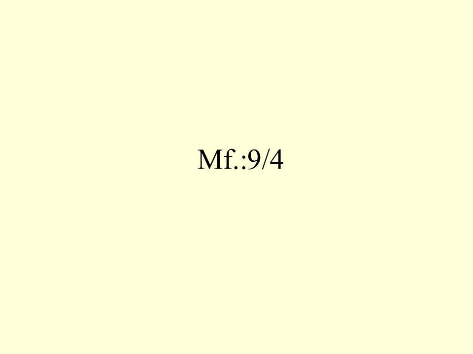 Mf.:9/4