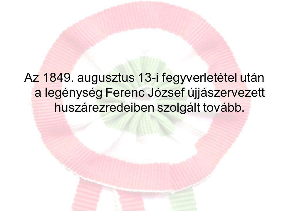 Az 1849.