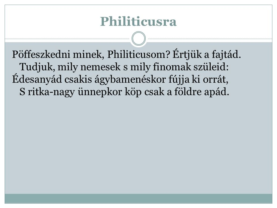 Philiticusra