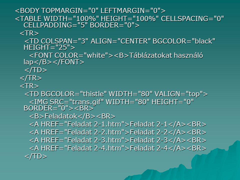 <BODY TOPMARGIN= 0 LEFTMARGIN= 0 >