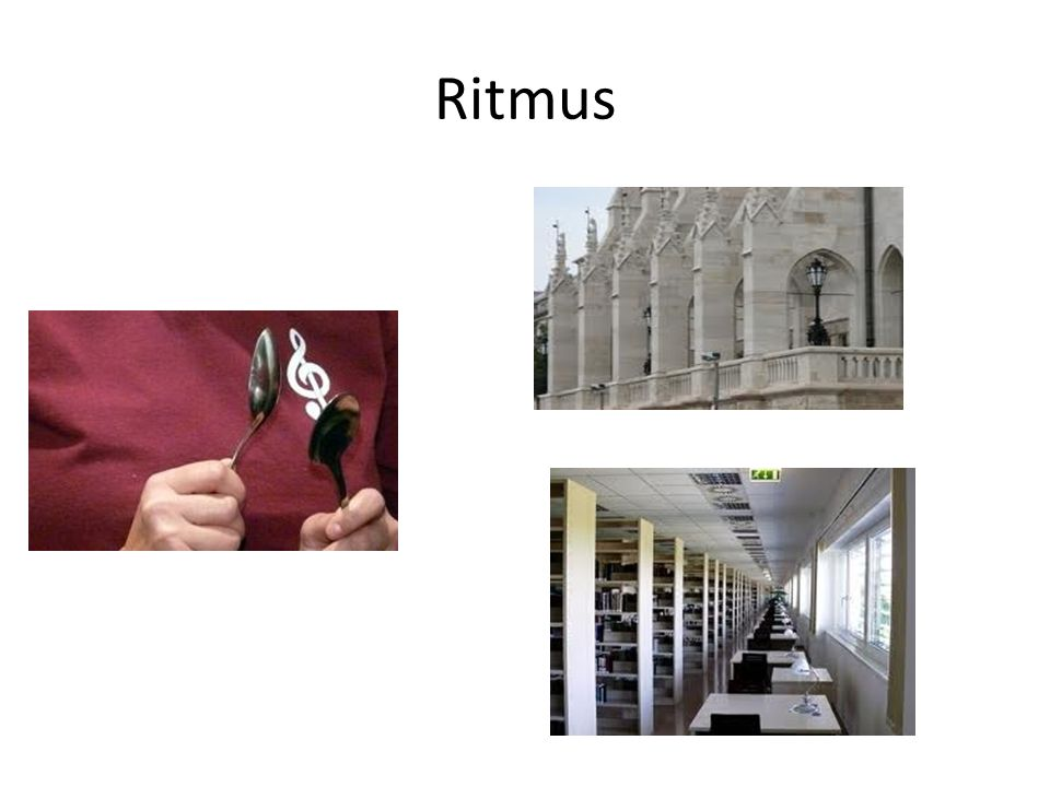 Ritmus