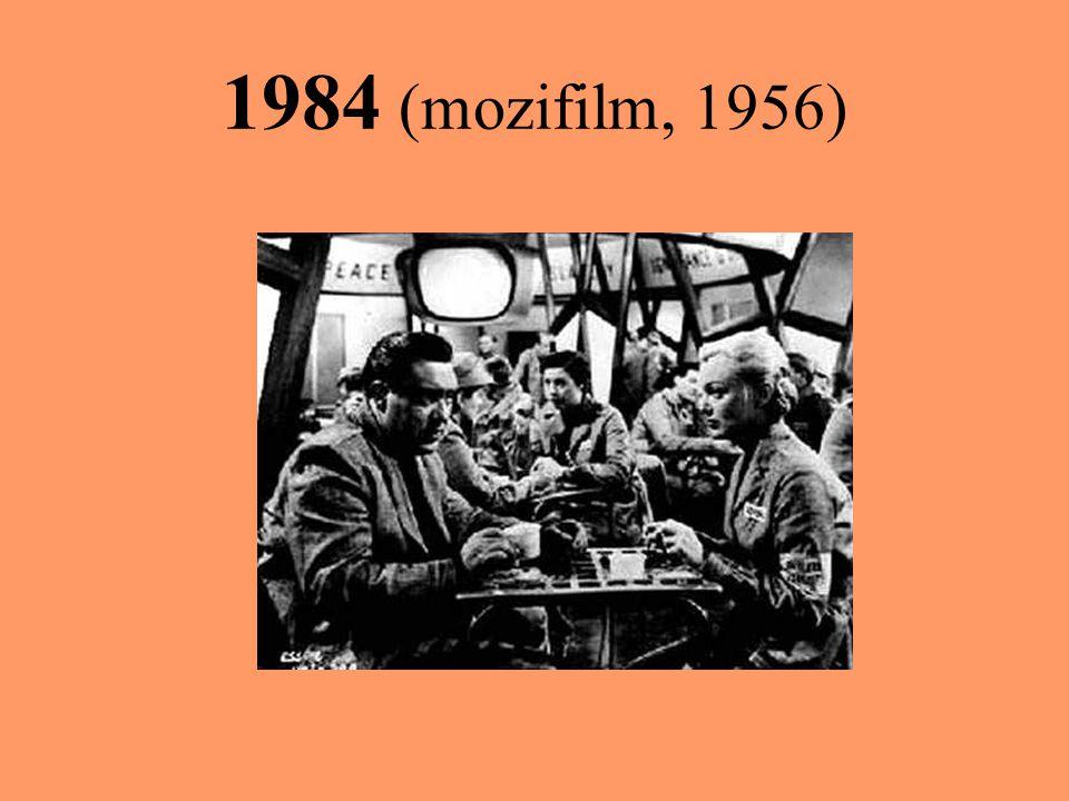 1984 (mozifilm, 1956)