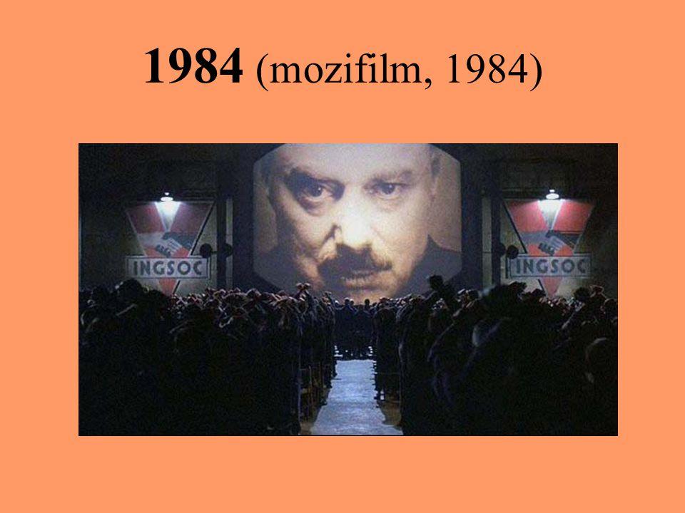 1984 (mozifilm, 1984)