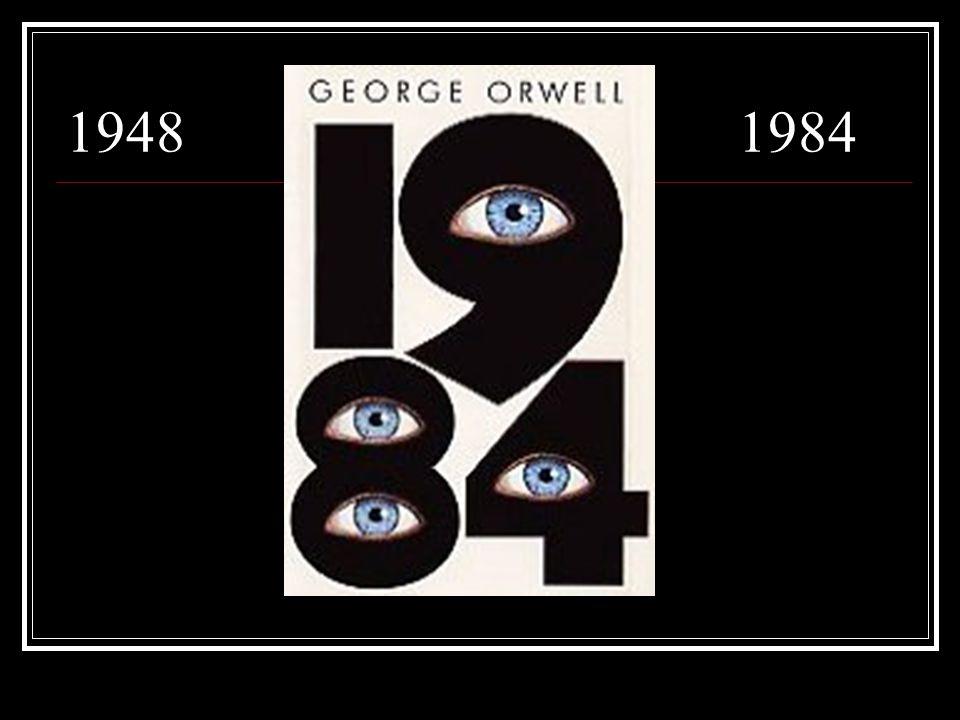 1948 1984