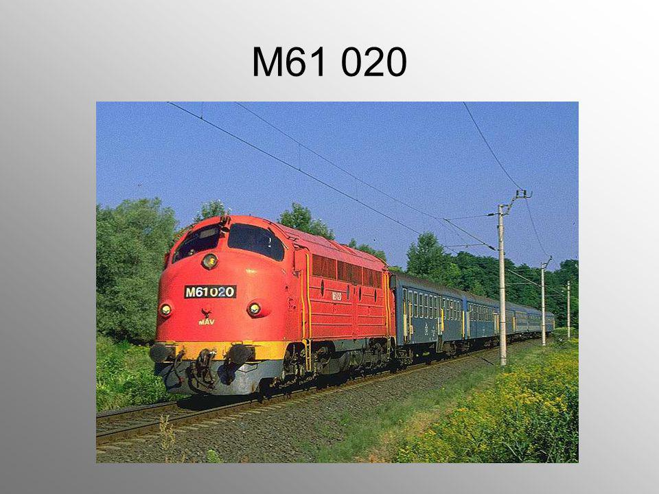 M61 020