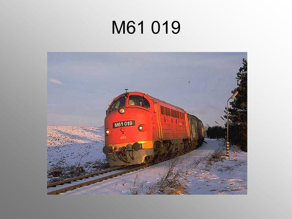 M61 019